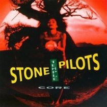 STONE TEMPLE PILOTS - Core CD