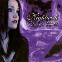 NIGHTWISH - Bless The Child CD
