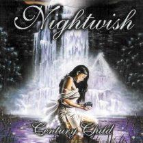 NIGHTWISH - Century Child CD