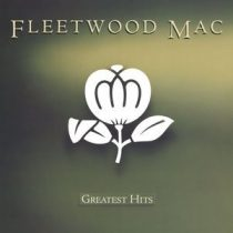 FLEETWOOD MAC - Greatest Hits / vinyl bakelit / LP