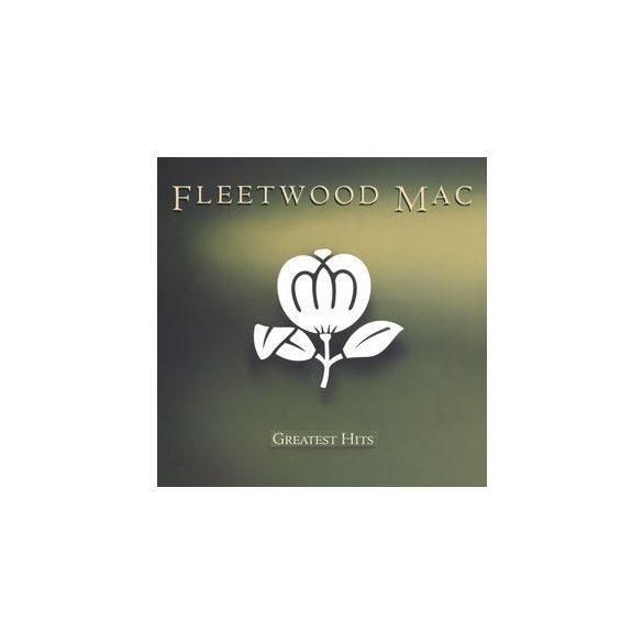 FLEETWOOD MAC - Greatest Hits / vinyl bakelit / LP