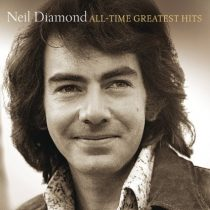 NEIL DIAMOND - All-Time Greatest Hits / 2cd / CD