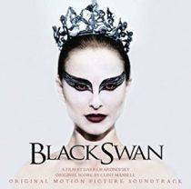 FILMZENE - Black Swan CD