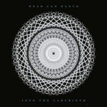 DEAD CAN DANCE - Into The Labyrinth / vinyl bakelit / 2xLP