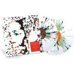 CESARIA EVORA - Club Sodade / vinyl bakelit / 2xLP