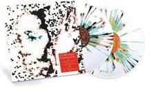 CESARIA EVORA - Club Sodade / vinyl bakelit / LP