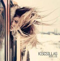 KISCSILLAG - Szeles / vinyl bakelit / LP