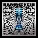 RAMMSTEIN - Paris / 2cd / CD