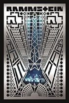 RAMMSTEIN - Paris / blu-ray / BRD