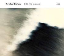 AVISHAI COHEN - Into The Silence / vinyl bakelit / 2xLP