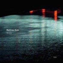 MATHIAS EICK - Skala / vinyl bakelit / LP