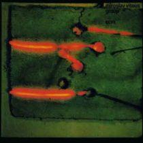 MIROSLAV VITOUS GROUP - Miroslav Vitous Group / vinyl bakelit / LP