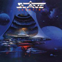 SLAVE - Show Time / vinyl bakelit /  LP