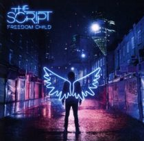 SCRIPT - Freedom Child CD