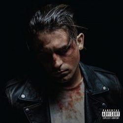 G-EAZY - Beautiful & Damned / 2cd / CD