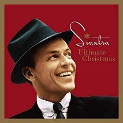 FRANK SINATRA - Ultimate Christmas / vinyl bakelit / 2xLP