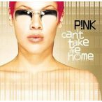 PINK - Can't Take Me Home / vinyl bakelit / 2xLP