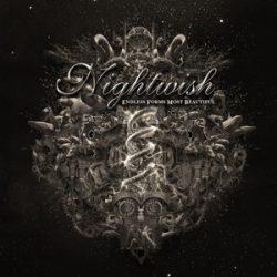 NIGHTWISH - Endless Forms Most Beautiful / vinyl bakelit / 2xLP