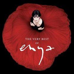 ENYA - Very Best Of / vinyl bakelit / 2xLP