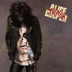 ALICE COOPER - Trash / vinyl bakelit / LP