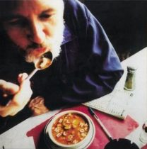 BLIND MELON - Soup  / vinyl bakelit / LP