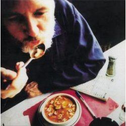 BLIND MELON - Soup  / vinyl bakelit / LP