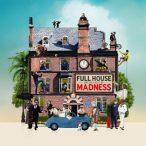 MADNESS - Full House / vinyl bakelit / LP