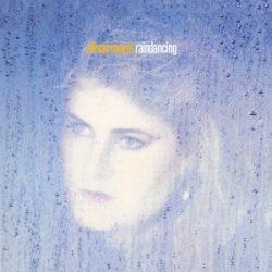 ALISON MOYET - Raindancing / 2cd / CD