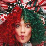 SIA - Everyday Is Christmas CD