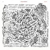 ANOUAR BRAHEM - Barzakh / vinyl bakelit / LP
