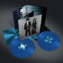 U2 - Songs Of Experience / vinyl bakelit / 2xLP