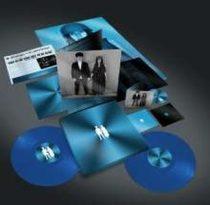 U2 - Songs Of Experience / vinyl bakelit box / 3xLP