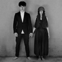 U2 - Songs Of Experience / 2cd / CD