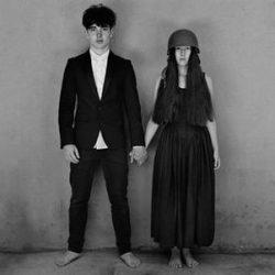 U2 - Songs Of Experience / deluxe +bonus tracks / CD