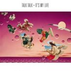 TALK TALK - It's My Life / vinyl bakelit / LP