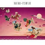 TALK TALK - It's My Life / vinyl bakelit / LP