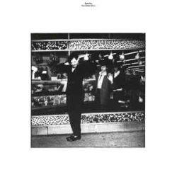 SPARKS - Terminal Jive  / színes vinyl bakelit +cd / LP
