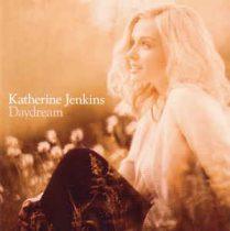 KATHERINE JENKINS - Daydream CD