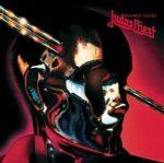 JUDAS PRIEST - Stained Class / vinyl bakelit / LP