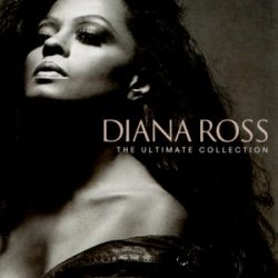 DIANA ROSS - One Woman Ultimate Collection CD