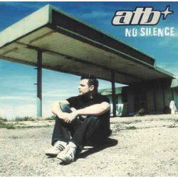 ATB - No Silence CD