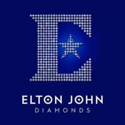 ELTON JOHN - Diamonds / 2cd / CD
