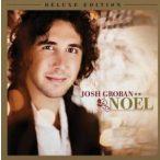 JOSH GROBAN - Noel 10-th Anniversary Edition CD