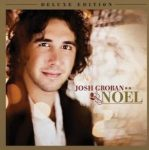 JOSH GROBAN - Noel 10-th Anniversary Edition CD