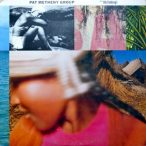 PAT METHENY - Still Life Talking CD