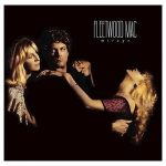 FLEETWOOD MAC - Mirage CD