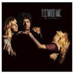 FLEETWOOD MAC - Mirage CD