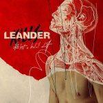 LEANDER KILLS - Élet A Halál Előtt CD