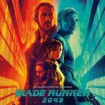 FILMZENE - Blade Runner 2049 / vinyl bakelit / 2xLP