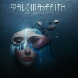 PALOMA FAITH - Architect CD